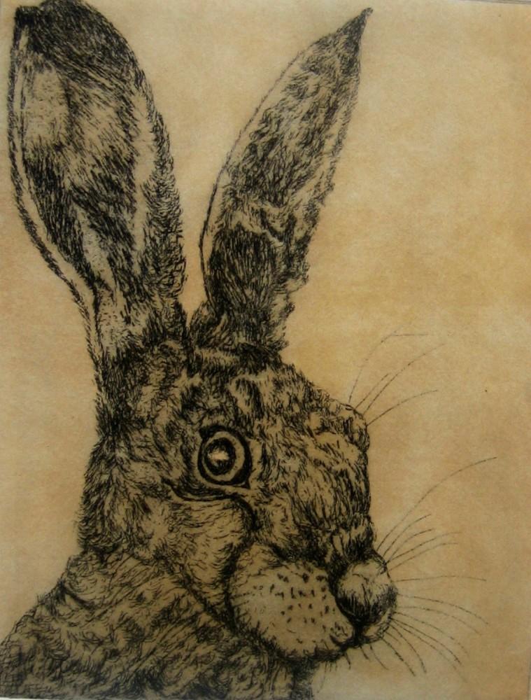 Fair Hare